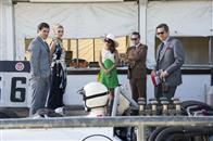 The Man from U.N.C.L.E. Photo 25
