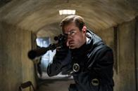 The Man from U.N.C.L.E. Photo 13