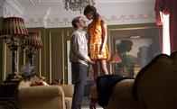 The Man from U.N.C.L.E. Photo 6