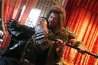 The Man With the Iron Fists Photo 13