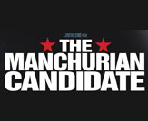 The Manchurian Candidate (2004) Photo 1 - Large
