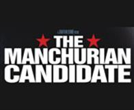 The Manchurian Candidate (2004) Photo 1