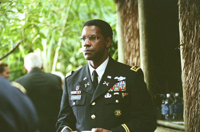 The Manchurian Candidate (2004) Photo 12 - Large