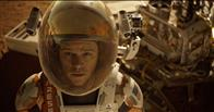 The Martian Photo 3