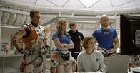The Martian Photo 2