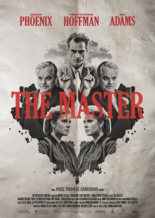 The Master Photo 1 - Large