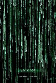 The Matrix Reloaded Photo 59