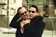 The Matrix Reloaded Photo 32
