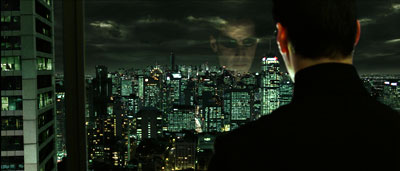 The Matrix Reloaded Photo 2 - Large