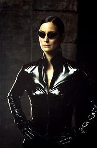 The Matrix Reloaded Photo 54
