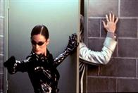 The Matrix Reloaded Photo 38
