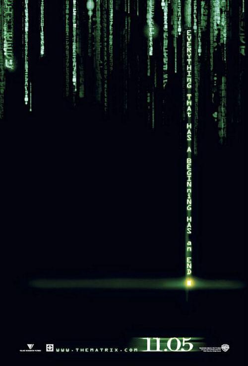 The Matrix Revolutions Photo 37 - Large