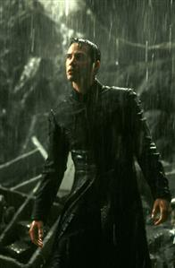 The Matrix Revolutions Photo 32
