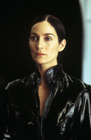 The Matrix Revolutions Photo 35 - Large