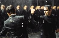The Matrix Revolutions Photo 18