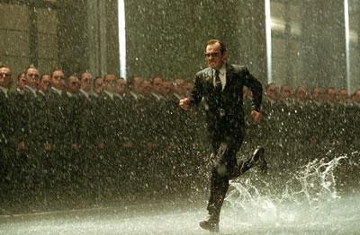 The Matrix Revolutions Photo 23 - Large