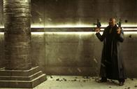 The Matrix Revolutions Photo 17