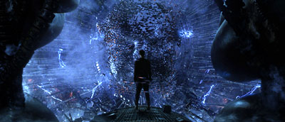 The Matrix Revolutions Photo 3 - Large