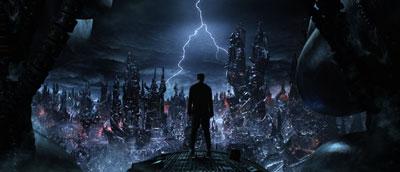The Matrix Revolutions Photo 6 - Large