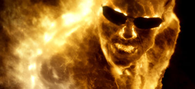 The Matrix Revolutions Photo 14 - Large