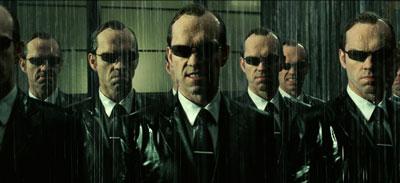 The Matrix Revolutions Photo 12 - Large
