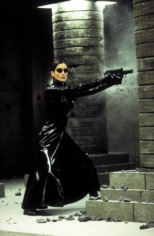 The Matrix Revolutions Photo 34 - Large