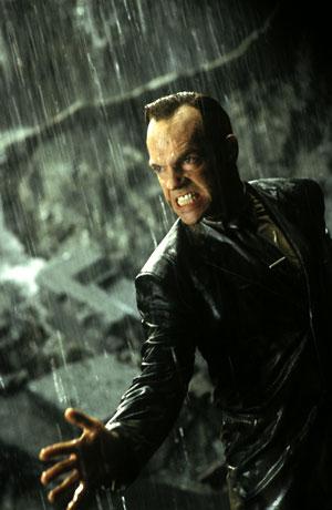 The Matrix Revolutions Photo 33 - Large