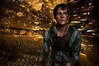 The Maze Runner Photo 4