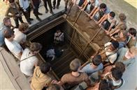 The Maze Runner Photo 5