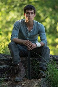 The Maze Runner Photo 20