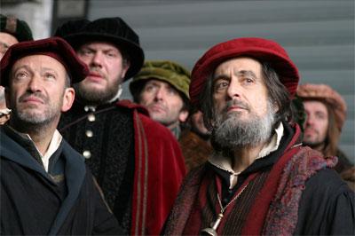 William Shakespeare's The Merchant of Venice Photo 2 - Large