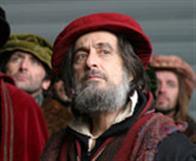 William Shakespeare's The Merchant of Venice Photo 5