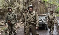 The Monuments Men Photo 3
