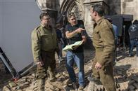 The Monuments Men Photo 15