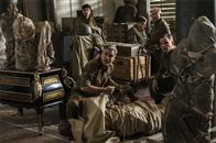 The Monuments Men Photo 7