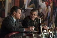 The Monuments Men Photo 9