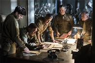 The Monuments Men Photo 16