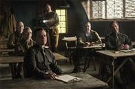 The Monuments Men Photo 12