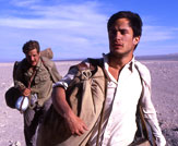 The Motorcycle Diaries Photo 8 - Large