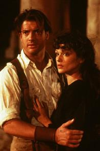 The Mummy Photo 5