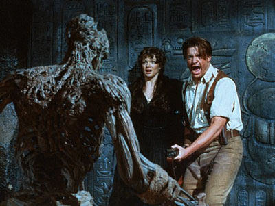 http://www.tribute.ca/tribute_objects/images/movies/the_mummy/themummy3.jpg