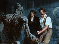 The Mummy Photo 4