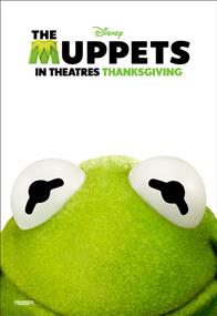 The Muppets Photo 34