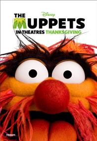 The Muppets Photo 32