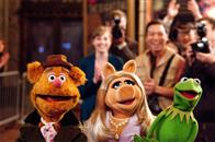 The Muppets Photo 12