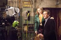 The Muppets Photo 13