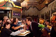 The Muppets Photo 17