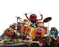 The Muppets Photo 18