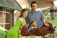The Muppets Photo 7