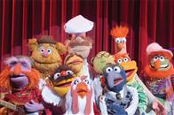 The Muppets Photo 9
